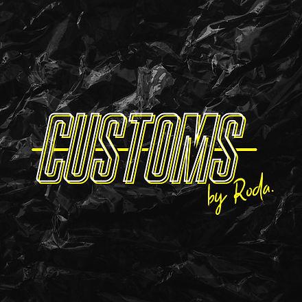 customs_basic.jpg