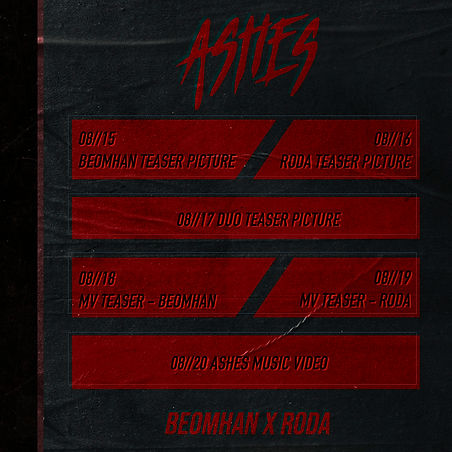 ASHES_TEASER_2_schedule.jpg