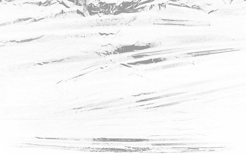 white_plastic.jpg