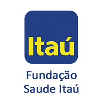 saude_itau.png