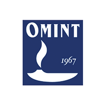 Omint-1.png