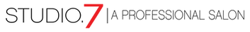 NEW_Studio-7-Logo-Black-Text.png