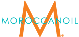 Moroccan Oil Hair Products