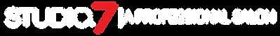 Studio.7 Logo