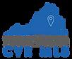 CVR-MLS-State-Logo-png.png