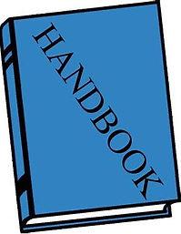 handbookimage.jpg