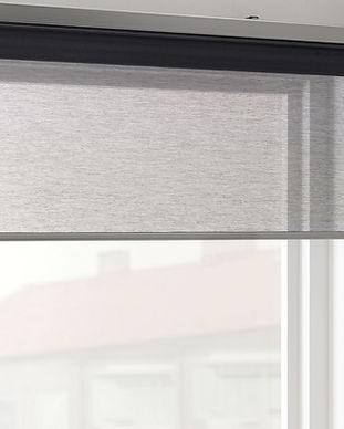 blinds.jpeg