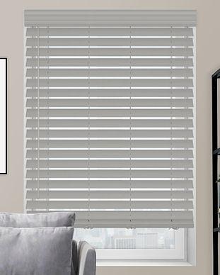 blinds.jpg