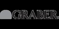 logo-graber.png