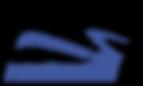 RGV-Productions-Logo-Black.png