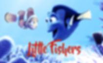 Little-Fishers-thumbnail.jpg