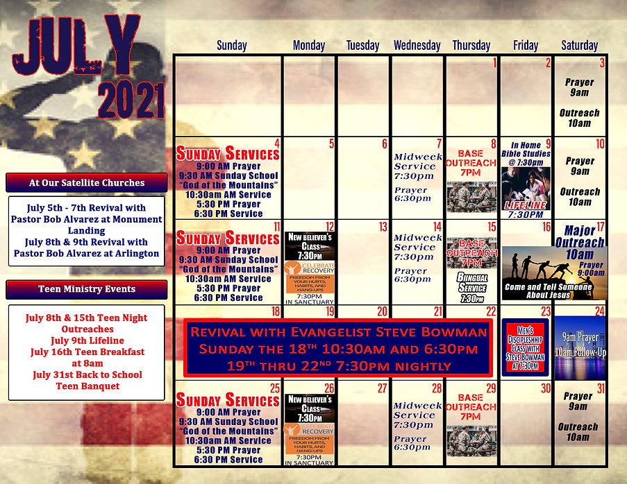 July Calendar Inside copy.jpg