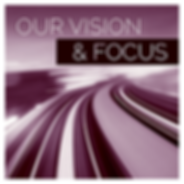 Vison and Focus