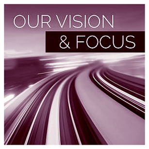 Vison and Focus