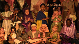 Children's Church 4.JPG