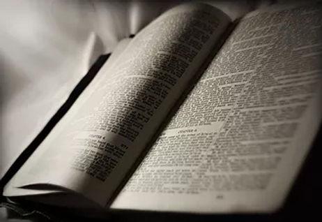 Doctrine and Creeds