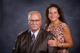 Ron & Bridget Meyer.jpg