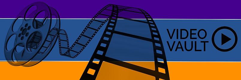 VIDEO-VAULT.jpg