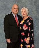 Pastor-Renee-Stephens-El-Paso-Tx-246x300