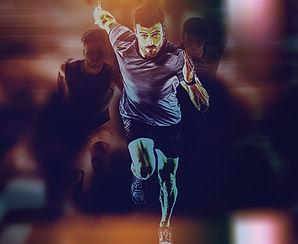 Running-the-race.jpg