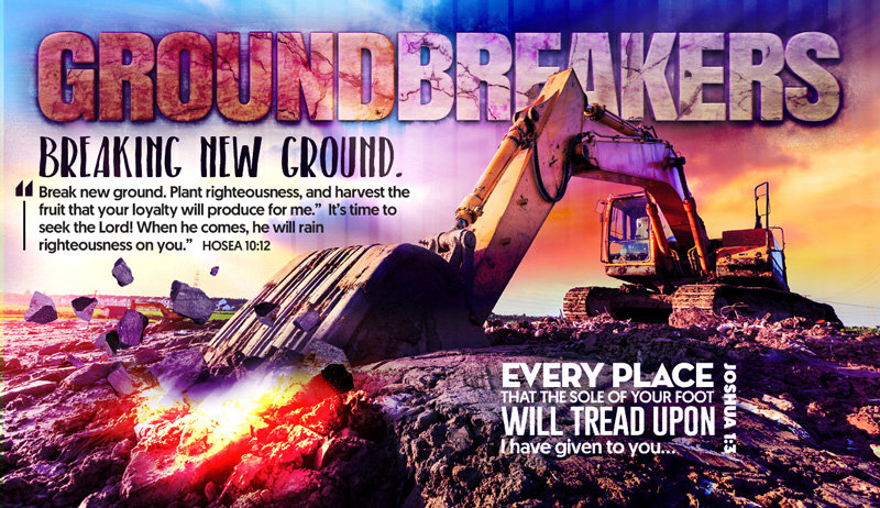 GROUND-BREAKERS-Web.jpg