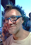 Marcus Schleifer.png