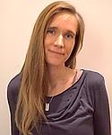 Lisa Angerer.png