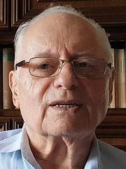 Prof. Wehrmann.jpg
