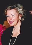 Irmgard Thalndorfer-Lendenfeld.png