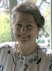 Dr. Ücker-Geischläger.png