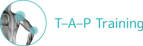 T-A-P Logo_mit Schriftzug.jpg