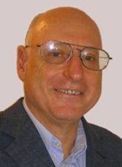 Prof. Falkner.jpg