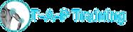 T-A-P Logo.png