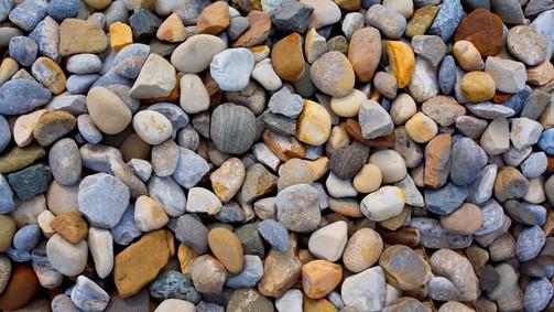 vinilos-piedras-de-rio.jpg.jpg