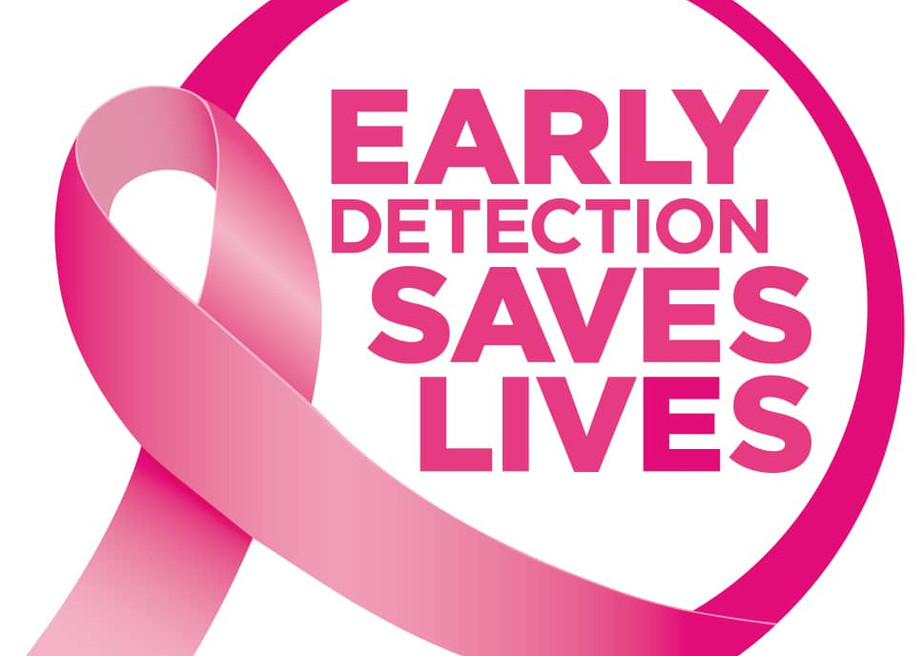 Early detection could be the key early prevention