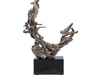 Driftwood Circle PDF