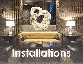 Installations catalog.jpg