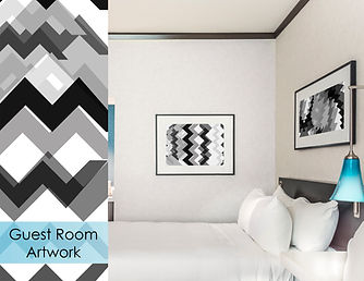 Guest Room PDF cover.jpg