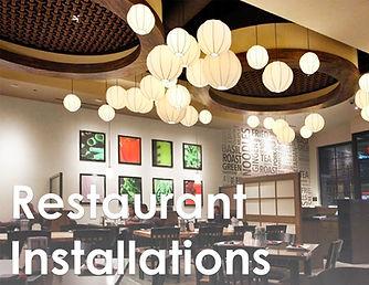 Restaurant catalog.jpg