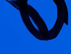 AB_2280_Unlimited XIV Blue