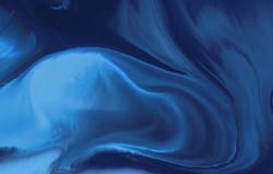 Nebula 10 BDNY Print 2 Layered 6