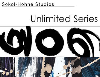 Unlimited Series cover.jpg