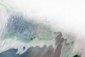 Ocean Waves I.jpg