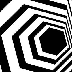 AG_1315_Hexagonal 2