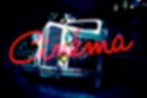 Cinema II