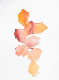 Cubistic Watercolor 2.jpg