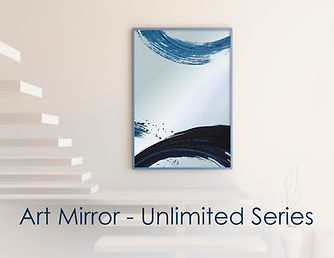 Art Mirror Unlimited cover 100.jpg