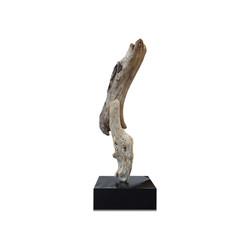Rockaway Sculpture