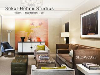 Showcase Presentation PDF