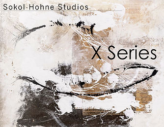 X Series cover.jpg
